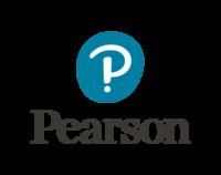Pearson log0