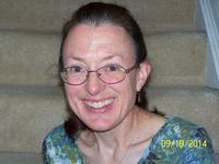 Rebecca Carmody