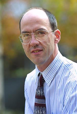 Tim Shipley