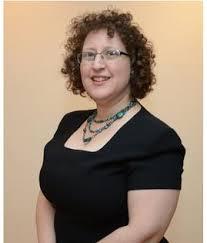Suzanne Traub-Metlay