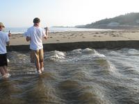 CoastalFieldActivity_Image3