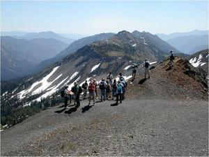 Columbia Plateau image 1