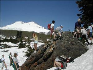 Columbia Plateau image 2