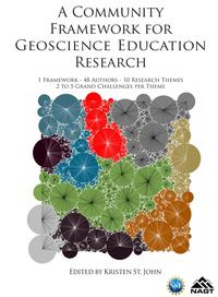 Community Framework for GER Cover
