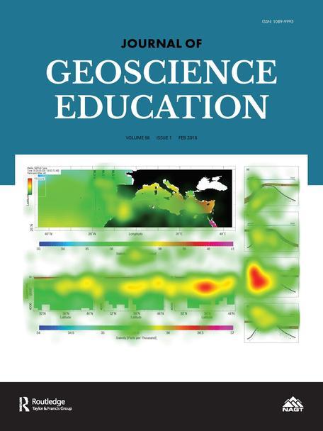 JGE Cover 66(1)