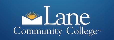 LaneCC logo
