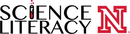 scienceliteracy logo