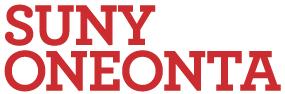 SUNY-Oneonta-Type-Logo-(Web) (1)