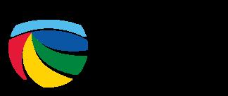 EarthScienceWeek_logo_1000w.png