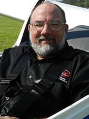 George Bartuska