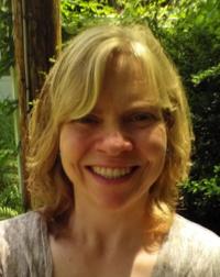 Joy Branlund