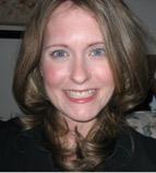 Dr. Bridget Mulvey