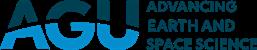 AGU-Logo-new.png