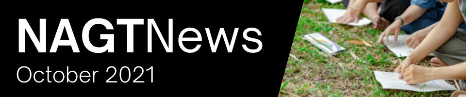 October NAGTNews header.png