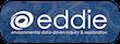 EDDIE Logo approx 100 pixels