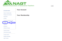 Edited_NAGT membership profile.png
