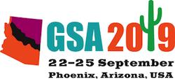 GSA 2019