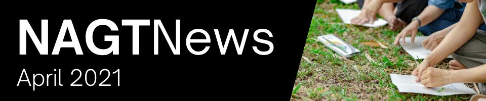 NAGTNews April 2021