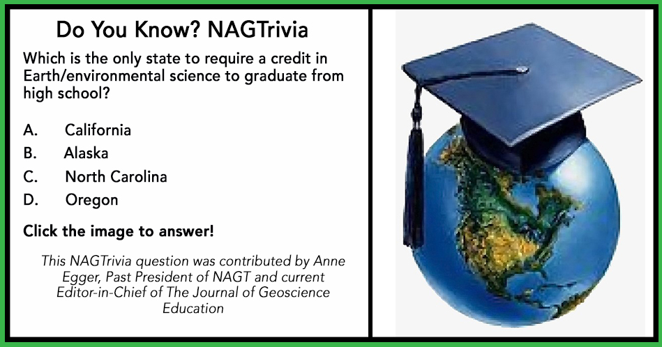 NAGTTrivia April 2018