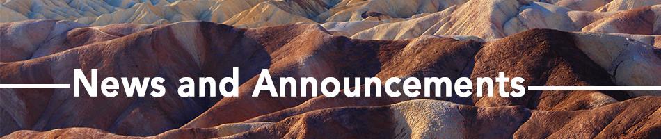 NewsandAnnouncementsFinal.jpg