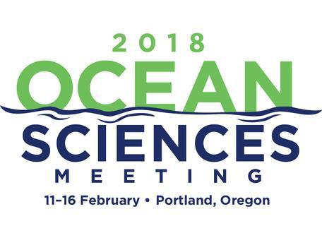 oceansciences