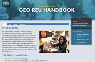 REUHandbook.png