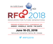 RFG Conference
