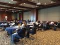 TWP Leader Meeting Boise