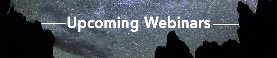 UpcomingWebinars3.jpg
