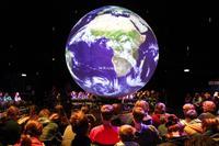 teach climate