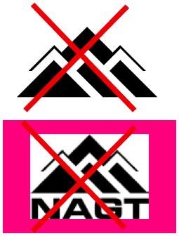 Logo No-Nos