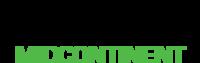 Midcontinent Logo