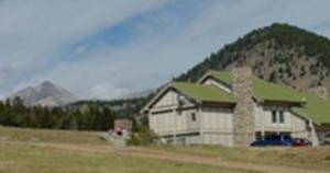 University of Montana-Western: Birch Creek Center
