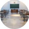 classroom_IvanAleksic_circle.jpg