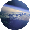 cloud_tops_from_space_circle.jpg