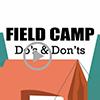 Field Camp circle.png