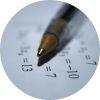 QuantitativeReasoningEDDIE_AntoineDautry_circle.jpg