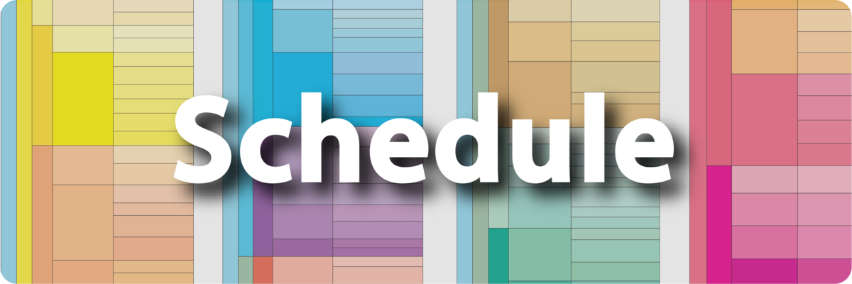 Schedule Button-08.png