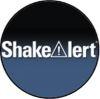 shake_alert_circle.jpg