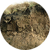 Soil Circle