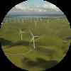 windmills_tyler casey.png