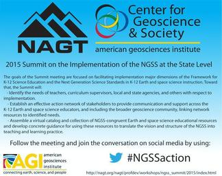 NGSSAction
