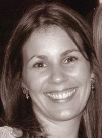 Karen Saul