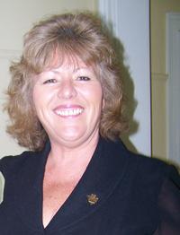 Valerie Willis