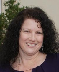 Ann S. Lenderman