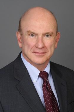 Dr. Bob Ridky
