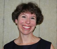 Heather H. McArdle