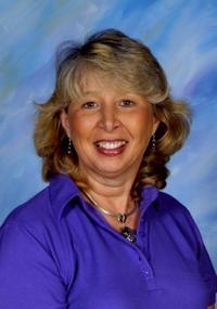 Jeanne Hartley