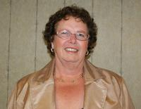 Karen Aucker
