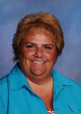 Dorinda Hearn (Belcher)